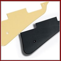 LES PAUL TYPE PICKGUARDS