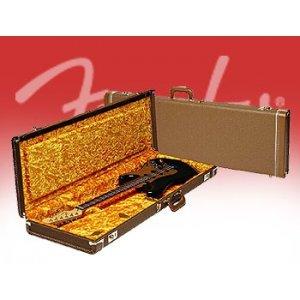 Βαλίτσα Deluxe Hardshell Jazzm. / Jaguar...