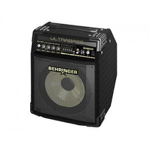 Behringer BXL-450A 1x10