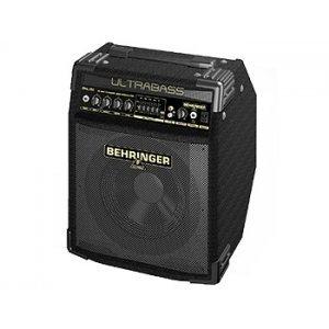Behringer BXL-450 1x10