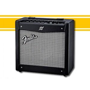 Mustang II Guitar Amp 40 Watts
