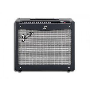 Mustang III Guitar Amp 100 Watts