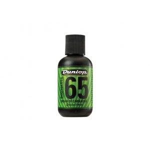 Dunlop Bodygloss 65 Cream of Carnauba