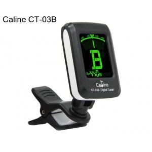 CALINE CT-03B