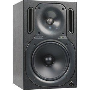 Behringer Studio Monitors 2031A