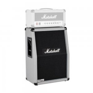 MARSHALL 2536A HXEIO SILVER JUBILEE 2X12'' SLANTED