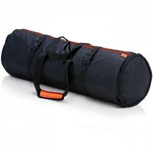Ashton Soft Case Drum Accessories