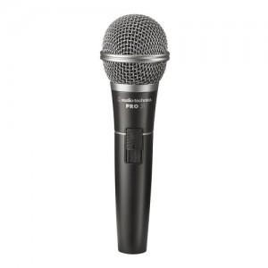 Audio Technica Pro-31