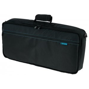 Boss Bag GT-100