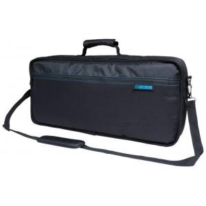 Boss Bag ME-80 & GT-100