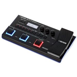 Boss GT-1 Guitar Effect Processor