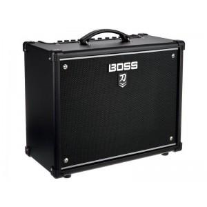 Boss Katana 50 MKII - Guitar Amplifier 50W