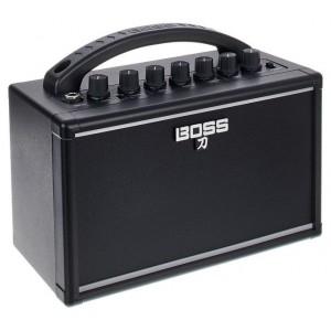 Boss Katana Mini - Guitar Amplifier 7W