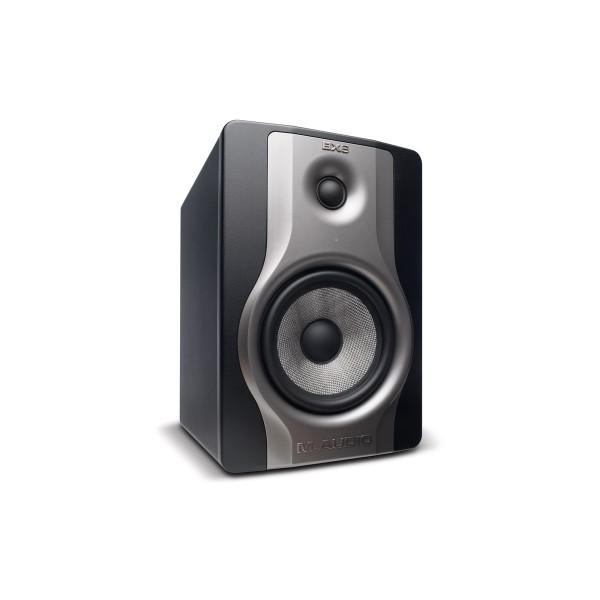 M-Audio BX6 Carbon