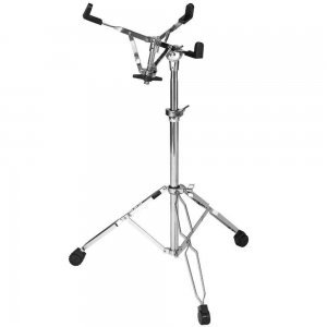Gibraltar 5706EX Extended snare stand
