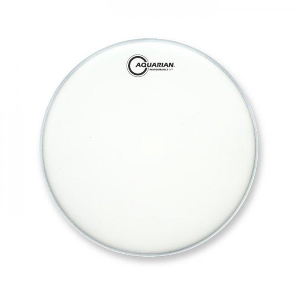 AQUARIAN 18'' TEX COATED PERFORMANCE II TWO PLY