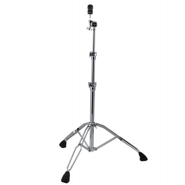 Pearl Cymbal Stand C-1030
