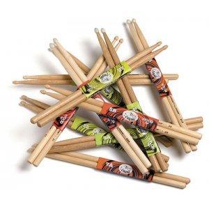 Sticks by the Pound 5A (Nylon Tip)