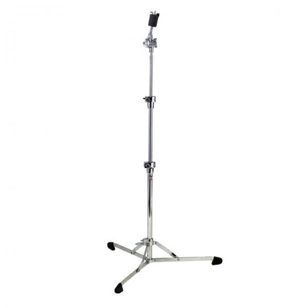 Gibraltar Straight Cymbal Stand 8610
