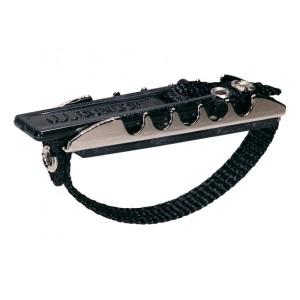 Dunlop Capo Acoustic Advanced