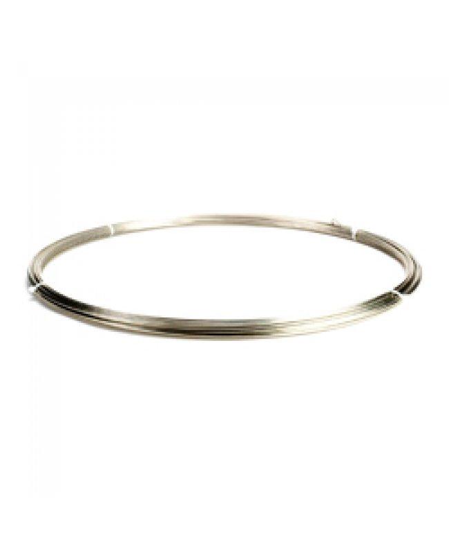 Dunlop Fretwire 6105 Wire