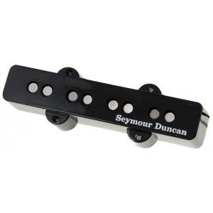 Seymour Duncan Hot Jazz Bass Bridge