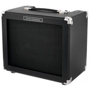 EHX Dirt Road Special - Guitar Amplifier 40W