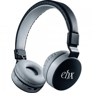 EHX NYC Cans - Wireless Bluetooth Headphones