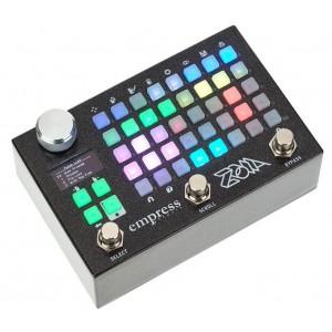 Empress Effects Zoia - Modular Synthesizer
