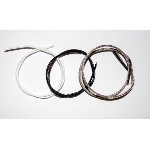 Cloth Wire Silicone Set 36cm