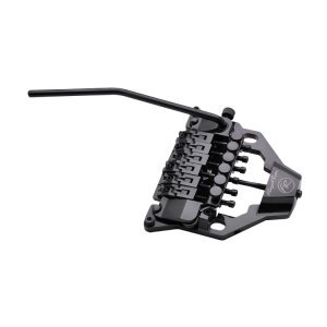 Floyd Rose FRX Tremolo System Black
