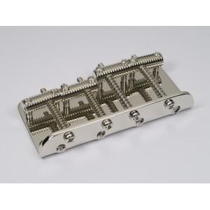Bass Bridge 4-String Vintage Nickel