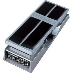 Boss FV-500L - Low Impedance