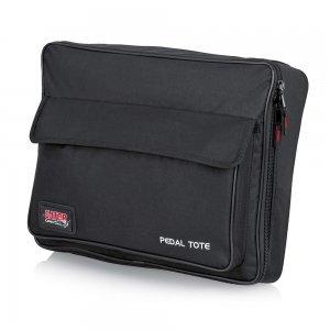 Gator Pedal Board w/Carry Bag