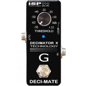 ISP DECI-MATE G Micro Decimator - Noice Reductor