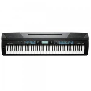 KURZWEIL KA120 STAGE PIANO 88 FULL WEIGHTED KEYS