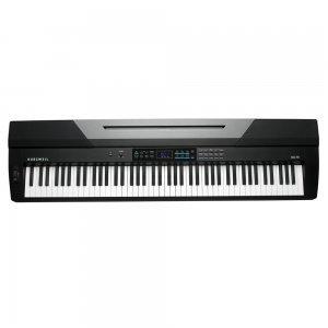 Kurzweil KA70 Stage Piano 88 Semi Weighted Keys