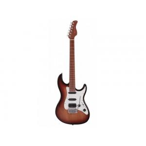 Larry Carlton S7 3TS ηλεκτρική κιθάρα
