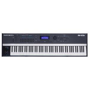 KURZWEIL ARTIS STAGE PIANO 88 KEYS