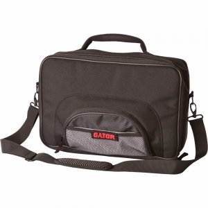 15'' X 10'' EFFECTS PEDAL BAG
