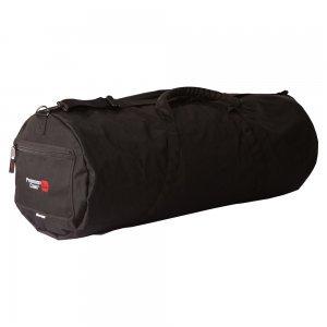 GATOR DRUM HARDWARE BAG 13''X50''