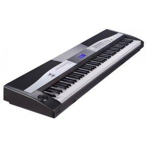 KURZWEIL KA-110 STAGE PIANO 88 KEYS