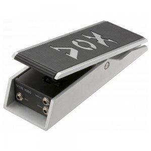 VOX V860 HAND WIRED VOLUME PEDAL