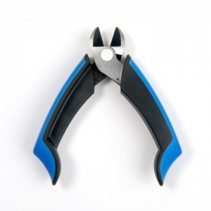 MusicNomad Grip Cutter MN226