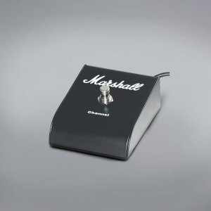 MARSHALL 1 WAY CHANNEL NO LED