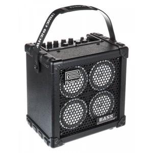 Roland Cube Micro Bass RX - Bass Amplifier