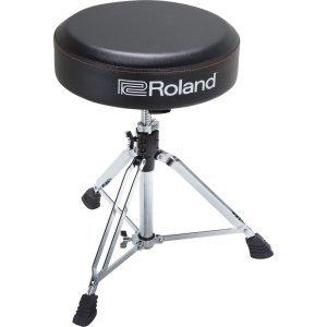 Roland Drum Throne Round - RDTR