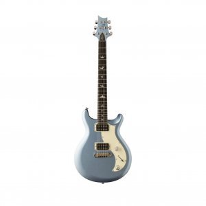 PRS GUITARS SE MIRA FROST BLUE METALLIC ΗΛΕΚΤΡΙΚΗ ΚΙΘΑΡΑ