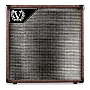 Victory Amplifiers V112VB - 1x12 Celestion G12M