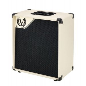 Victory Amplifiers V112CC - 1x12 Celestion G12M Creamback
